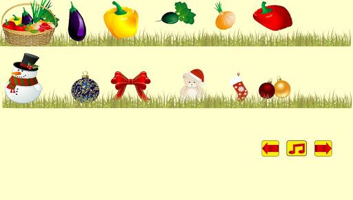 免費下載教育APP|子供のおもちゃのパズル app開箱文|APP開箱王