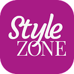 Style Zone - Style & Fashion 1.1.2 Apk