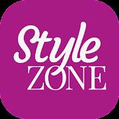 Style Zone - Style & Fashion