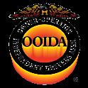 OOIDA News icon
