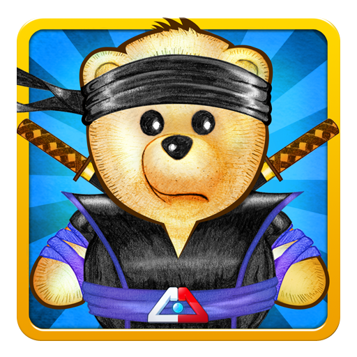Ice Math Ninja - PREMIUM Android APK Download Free By Pers