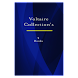 Voltaire Collection Books