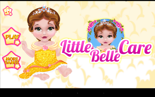 Little Belle Care