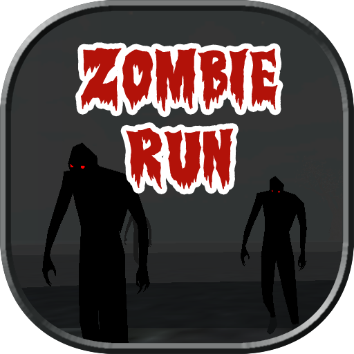 Zombie Run UK - Will you survive? An epic 5k run, avoiding zombies