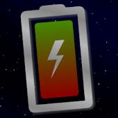 Battery Geek Free