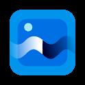Dz - Logo
