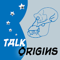 TalkOrigins CCIndex logo