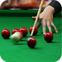 Snooker Pool 2014 icon