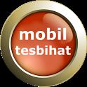 Mobil Tesbihat icon