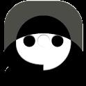 Pansi SMS Taichi theme logo