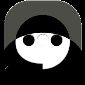 Easy SMS Taichi theme