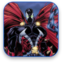 Spawn Live Wallpapers icon
