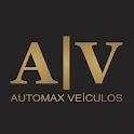 Automax Veículos