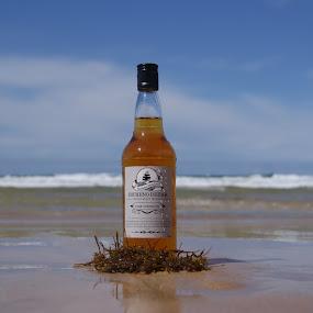 Bicheno Debar 2 by Kias Abdomullah - Food & Drink Alcohol & Drinks