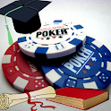 Poker - become a better player