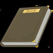 My Diary