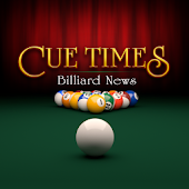 Cue Times Billiard News