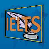 IELTS writing model and sample