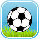 Fútbol Argentino Tablet icon