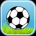 Fútbol Argentino Tablet icon
