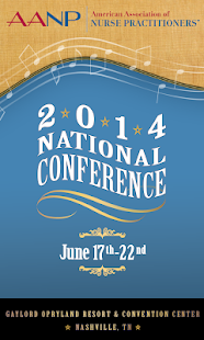 AANP 2014 National Conference