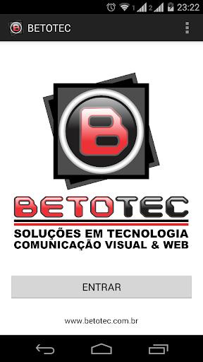 BETOTEC