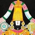 Tirupati Balaji Aarti icon