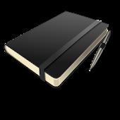 JLPT NoteBook