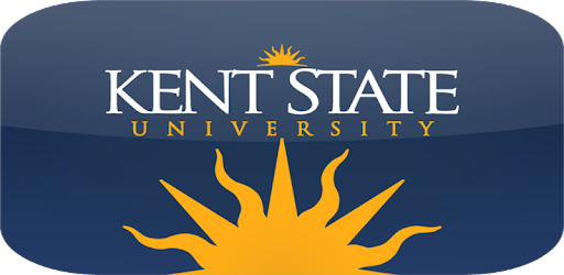 kent state nutrition programme Nutrition program students in asu's graduates of the program are competent to plan, implement, evaluate, and monitor public health functions in local, state.