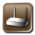 WiFi Thetering Router Enabler icon