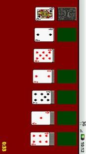 簡易撲克牌魔術|討論簡易撲克牌魔術推薦魔術撲克牌app與撲克牌 ...