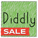 Diddly – Icon Pack