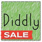 Diddly - Icon Pack icon