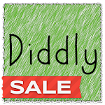 Diddly - Icon Pack v10.1
