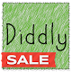 Diddly - Icon Pack v5.2