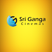 Sri Ganga Cinemas Kolathur