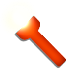 Flashlite (simple Flashlight) icon