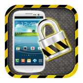 Mobile Phone Unlocker