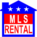 MLS Real Estate Rental USA icon