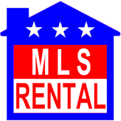 MLS Real Estate Rental USA
