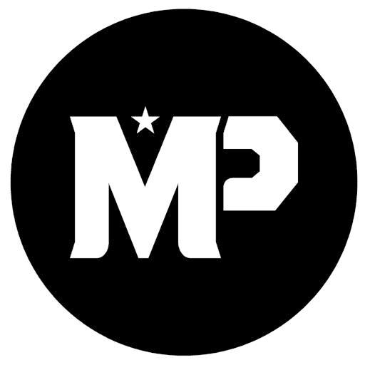 Moreira Chonguica/The Moreira LOGO-APP點子