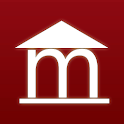 Museen – Bayern logo