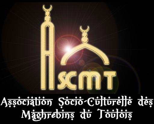 Ascmt