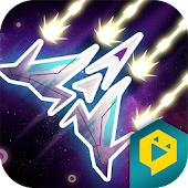 Neon Strike: Shoot 'em up