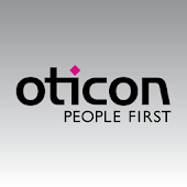 Oticon Events