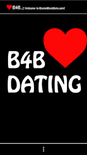 Black Dating   Android Apps on Google Play Google Play Black Dating  screenshot thumbnail Black Dating  screenshot thumbnail