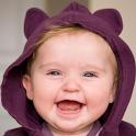 وصفات طعام الأطفال الرضع icon