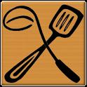 만들자,잔반요리! icon