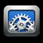 3G/Wifi DNS Settings 1.0.6 Apk