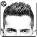 Best Men Hair Style 2014 icon
